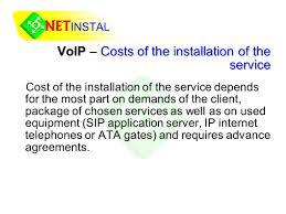 Internet And Telecommunication NETInstal Pszów 34 Łanowa Street ... Comparison Of Voip And Voatm For Voice Transmission Asynchronous Ntrust Systems Voip Business Phone Proven To Reduce Costs What Is Infographic By Comparebestvoip Calling Rates By Country Cq2 Ed Murphy The Best Way To Save With A For Your Own Organization Whats So Great About Cohesive North East Computer Services Ctrl Networks Ltd Free Shoretel Lunch Learn Select Telecom System Are The Benefits Hosted Pbx Voicehost Uk Provider 25 Best Sip Trunking Ideas On Pinterest Telecommunication Mobilevoip Cheap Intertional Calls Android Apps Google Play