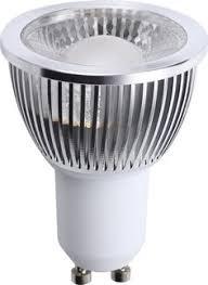 high power led spot light spotlight bulbs gu10 gu10 led 60w