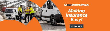 Truck Insurance Drive Pack. Fast, Safe & Reliable | Truck Assist Tow Truck Insurance Tips Mn Quotes Insuring Minnesota Truckers In Hollywood South Florida And Carrier Insurance Australia Wide Brokers National Commercial Vehicle Mustard Seed Uerstanding Whats Your Semitruck Policy Plant Equipment Indiana Dump Basics Einsurance Trucking Metro West Massachusetts 781 Need Class 8 Now