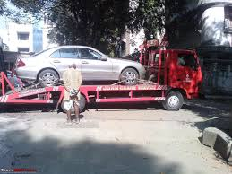 PICS : How Flatbed Tow Trucks Would Run Out Of Business Without ... Hot Sale Flatbed Tow Truck Japan Buy Japanflatbed 2016 Ford F550 Rollback Tow Truck For Sale 2706 Truck Wikipedia Home Myers Towing Hayward Roadside Assistance Mesa Az Company Cts Transport Tampa Fl Clearwater Looking For Cheap Towing Services Call Allways Towingallways Charlotte Nc Service In Unlimited L Winch Outs 24 Hour Pics How Flatbed Tow Trucks Would Run Out Of Business Without