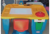 Little Tikes Desk With Lamp And Chair by Living Room Best Of Little Tikes Desk And Chair Little Tikes