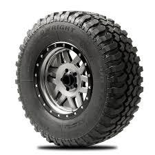 Mud Tires 18: Amazon.com