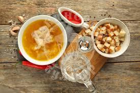 aserbaidschanische küche gerichte für das alte neue jahr