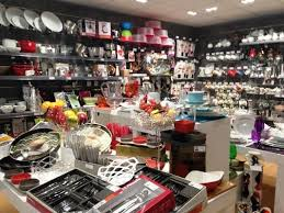 magasins cuisine cuisine plaisir angers de la table angers maville com