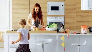 simulation cuisine leroy merlin cuisine leroy merlin bois photos de design d intérieur et
