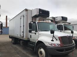 Refrigerated Trucks For Sale On CommercialTruckTrader.com Straub Motors Buick Gmc In Keyport Serving Middletown Freehold Rocky Ridge Lifted Dodge Ram Trucks Cherry Hill Cdjr Dealership Offering Used New Cars Suvs For Sale Nj 50 Best Chevrolet Silverado 2500hd Savings From 2239 Vineland 08360 South Jersey Motor Trends 2019 Ford F150 Sale Near Ocean City Middle Township 2013 Ram 1500 Highland Park 08904 Avenger Auto Buy Here Pay 2014 Toyota Tundra 4wd Truck Edgewater Pickup For In Youtube Laws Pennsylvania Burlington 15 You Should Avoid At All Cost