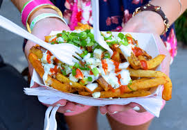100 Food Trucks In Atlanta 2015 Street Festival 7 You Dont Want To