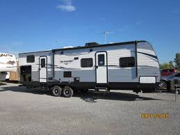 100 Keystone Truck Accessories New 2019 Springdale 303BH In Muskogee OK
