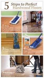 Bona Floor Polish Remover by How To Remove Bona Hardwood Floor Polish Titandish Decoration
