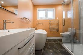 renovierung badezimmer malermeister meric morgün wuppertal