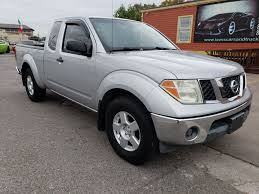 50 Best Houston Used Nissan Frontier For Sale, Savings From $3,159 Craigslist Seller Missing After Meeting Wouldbe Buyer Foul Play Whats In A Food Truck Washington Post Temple Texas Best Car Reviews 1920 By For 6000 Take In The Vue Janesville Wisconsin Used Cars Trucks And Other Vehicles Ford Dealer Greensboro Nc Green 2010 Times Square Car Bombing Attempt Wikipedia The Place To Buy Cheapand Goodused Drive Craigslist Abc7com Hilarious Ad Van Going Viral News 9 Ten Places America To A Off