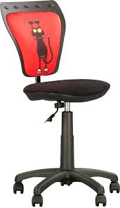 but fauteuil de bureau chaise enfant but bureau enfant but but fauteuil de bureau bureau of