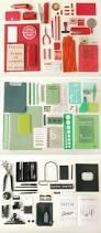 Leather Desk Blotter Australia by 168 Best Office U0026 Desk Accessories Images On Pinterest