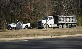 Section Of Princess Anne Road In Virginia Beach Reopened This ... Who Is Liable For A Commercial Truck Accident Leavitt Yamane And Two Trucks Three Cars Collide N3 Ashburton North Carolina Tractor Trailer Accident Lawyerthe Paynter Law Firm Heavy Highway Traffic After At Springwood Blue Mountains Video Shows Truck Driver On Phone Before Fatal Crash Wcco Cbs Garbage On 45th Street Today 9615 Truc Flickr I69 Reopens Crash Of Two Semitrucks Local News Update I80 West Sacramento The Bee Section Princess Anne Road In Virginia Beach Reopened This 1 Adult Child Dead School Busdump 26 Killed India Road Daily Star Wind Turbine Blade Slices Into Semitruck In Crazy Autobahn