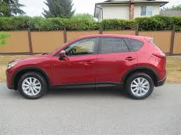 Used Cars & Trucks For Sale In Surrey BC - Wolfe Langley Mazda Used 2013 Mazda Cx5 6 Speed Transmission For Sale In North York Mazda5 Inside Cost To Ship A Uship Mazdacity Of Orange Park Mx5 Miata Paris 2012 Photo Gallery Autoblog Mazda5 Gt Eli Motors This Is The Kodafied Cx9 Crossovers Trucks And Suvs Cars Trucks Sale Surrey Bc Wolfe Langley Bongo White Rose Hill Truck Photos Informations Articles Bestcarmagcom Car 3 Honduras Vehicle Reviews 02013 Mazda3 Review Autotraderca