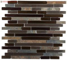 Midwest Tile Lincoln Ne by Emser Tile U0026 Natural Stone Ceramic And Porcelain Tiles Mosaics