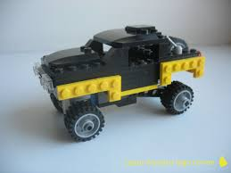 LEGO IDEAS - Product Ideas - Trophy Truck Monster Energy Baja Truck Recoil Nico71s Creations Trophy Wikipedia Came Across This While Down In Trucks Score Baja 1000 And Spec Kroekerbanks Kore Dodge Cummins Banks Power 44th Annual Tecate Trend Trophy Truck Fabricator Prunner Ford Off Road Tires Online Toyota Hot Wheels Wiki Fandom Powered By Wikia Jimco Hicsumption 2016 Youtube