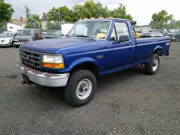 1996 Ford F250 W/Plow (Hartford, CT 06114) | Property Room Truck For Sale Plow Used 2008 Ford F250 Super Duty4x4plow Truckunbelievable Shape F550 Dump With And Spreader Salt Trucks 1995 L8000 Plow Truck Township Owned Sn1fdyk82e6sva62444 1999 Ford 4wd Plow Truck Online Government Auctions Of 1994 Item F5566 Sold Thursday Dec 2004 Super Duty Xl Regular Cab 4x4 Chassis In Old Snow Action Youtube 2011 F350 With Tailgate Spreader Wkhorse Plowing Landscaping Towing