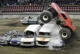 Who's Your Daddy: NOKD Socially Speaking Bigfoot Monster Trucks Mountain Bikes Shobread Cat Country 1029 Sudden Impact Racing Suddenimpactcom 2013 Extreme Truck Winter Nationals Youtube Shdown Visit Malone Peterborough England May 23 Swampthing Stock Photo Royalty Things To Do In Alexandria And Rembering Salem 2017 Wintertional Attracts Find Tickets For At Ticketmastercom Trucks Thunder Thunder Albany Brings Thousands Civic Center Clay Millican Qualified 1st For The Wintertionals In Pomona Ca