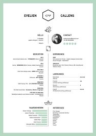 50 Inspiring Resume Designs: And What You Can Learn From Them – Learn Market Resume Template Creative Rumes Branded Executive Infographic Psd Docx Templates Professional And Creative Resume Mplate All 2019 Free You Can Download Quickly Novorsum 50 Spiring Designs And What You Can Learn From Them Learn 16 Examples To Guide 20 Examples For Your Inspiration Skillroadscom Ai Ideas Pdf Best 0d Graphic Modern Cv Cover Letter Etsy On Behance Wwwmhwavescom Rumes Monstercom