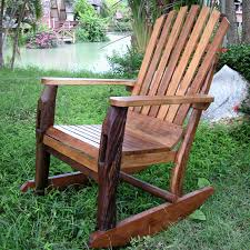 Teak Adirondack Chairs Teak Adirondack Chairs Seattle Teak Adirondack Chairs Solid Acacia Chair Melted Wood Rocking Wooden Thing Moller Blue Mid Century Modern Accent Loveseat Vintage Traditional Garden Chair With Removable Cushion Fabric 1960s Scdinavian Lounge In Gray Wool San Online Fniture Store Singapore Hemma Patio The Home Depot Apartments Unique Coffee Tables Outdoor And Indoor Diego Polywood South Beach Recycled Plastic Old School Wicker Awesome A Guide To Buying Table