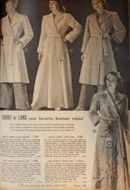 Chenille Bed Jacket by 120 Best Chenille Bedspreads Robes Etc Images On Pinterest