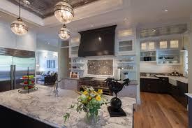 Real Estate Blog - Housing Design Trends - The