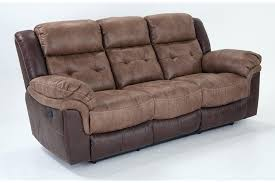Sofas Living Room Furniture Bobs Discount Rustic Sleeper Sofa Navigator Manual