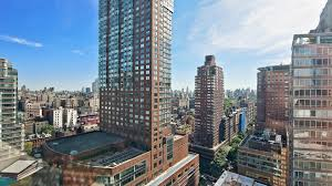 100 Millenium Towers Nyc The Grand Millennium 1965 Broadway NYC Condo Apartments CityRealty