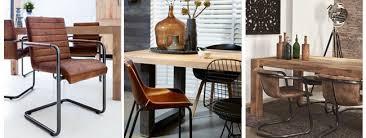 industrial design 13 tipps tricks für die perfekte