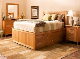 Raymour And Flanigan Bed Headboards by Furniture Beautiful Queen Bedroom Sets With Storage