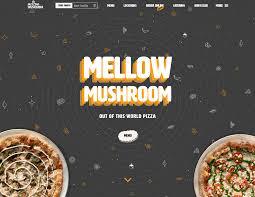 Flight Deck Restaurant Lexington Sc by Mellow Mushroom Out Of This World Pizza