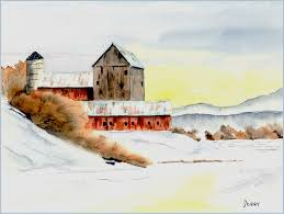 Josiah's Art   PAINTINGS: Miscellaneous Hamilton Hayes Saatchi Art Artists Category John Clarke Olson Green Mountain Fine Landscape Garvin Hunter Photography Watercolors Anna Tderung G Poljainec Acrylic Pating Winter Scene Of Old Barn Yard Patings More Traditional Landscape Mciahillart Barn Original Art Patings Dlypainterscom Herb Lucas Oil Martha Kisling With Heart And Colorful Sky By Gary Frascarelli Artist Oil Pating