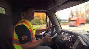 Why Join Schneider Intermodal? - YouTube Schneider Truck Driving Jobs Best 2018 Entry Level Jobsluxury School Lifetime Trucking Job Placement Assistance For Your Career Cdl A National To Go Public In 2017 Image Kusaboshicom Posts Record 1q Profits Raises Forecast Year Driver Tanker Opportunities Youtube Profit Growth Strong At New Logo And Tractor Decals Close Up Ph Flickr Dicated