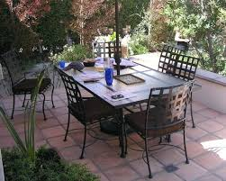 Smith And Hawken Patio Furniture Target by Smith And Hawkins Teak Patio Furniture Smith And Hawken Patio