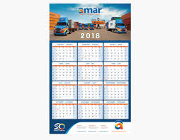 CH Robinson ( Desk Calendar ) | Palmer Marketing Amazon Begins To Act As Its Own Freight Broker Transport Topics About Us Ch Robinson How Reduce Truckload Detention Delays Appeal Carriers This Months Featured Carrier Cargo Facebook Australia Third Party Logistics 3pl Supply Chain Desk Calendar Palmer Marketing Interview With Angie Freeman Of On Greater Msp Trailer Ownership By Omenman V10 Ets2 Euro Truck Simulator 2 Mods Uber Plans Transform The Longhaul Trucking Business Lovely Chrobinson Trucksdef Auto Def Why We Need Drivers Transportfolio