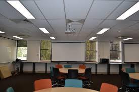 Sonance In Ceiling Speakers by Av Australia Home Theatre Installation