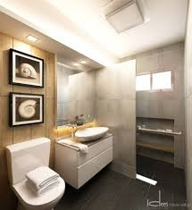 pin by mingying teo on toilet bathroom interior design