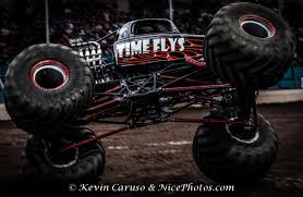 News - San Diego Photography Classes | San Diego Photography Tours Photos Castles Jumpers And Bounce Houses Airplay Of Monster Jam Inflatable Arches At Petco Park San Diego 2016 Youtube Top Things To Do In January 1924 2018 Just A Car Guy Grave Diggers Freestyle Archives Ocean Inn Trucks Stock Images 512 Digger 2014 Tampa Team Scream Racing This Weekend Jan 1821 Pacific Tickets Motsports Event Schedule Dat At The San Diego County Fair West Coast Jens