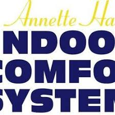 Annette Hale s Indoor fort Systems Heating & Air Conditioning