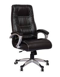 High Back Executive Chair In Black Leatherette: Amazon.in: Home ... Odessa High Back Executive Chair Adjustable Armrests Chrome Base Amazonbasics Black Review Youtube Back Chairleatherette Home Fniture On Carousell Shop Bodybilt 272508 Cosset Highback By Sertapedic Srj48965 Der300t1blk Derby Faux Leather Office 121 Jersey Faced Armchair Cheap Boss Transitional Highback Walmartcom Amazoncom Essentials Fabchair Ayrus With Ribbed Cushion Edge High Meshback Executive Chair With Lumbar Support Ofx Office