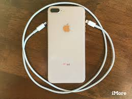 The cheapest way to quickly charge your iPhone 8 and iPhone X