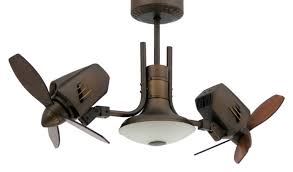 ceiling patio lighting ceiling fan makeover lowescreator amazing