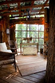 100 Treehouse In Atlanta Secluded Town