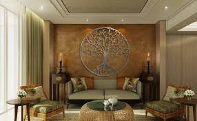Tree Wall Decor Ideas by Stupendous Large Metal Tree Wall Decoration 22 Giant Metal Tree