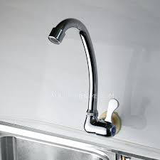 Wall Mounted Kitchen Faucets India by Stainless Steel Kitchen Sink Brands Buy Sinks Canberra Cheap Taps