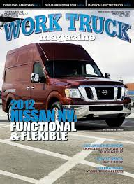 Work Truck Magazine March/April 2011 By Bobit Business Media - Issuu Cars And Coffee Columbia Mo Llc Google Mike Olsefskis Auto Accsories Lund Intertional Posts Facebook 2014 Ford F150 Asheville Nc Area Toyota Dealer Serving Chevrolet Which Is Britains Faest Pickup Truck Being Sold For Fletchers Truck Caps Home Cletus Video Games Wiki Fandom Powered By Wikia Chippa Wilson Create Your Vision The Garage Youtube Goodsell Accsories