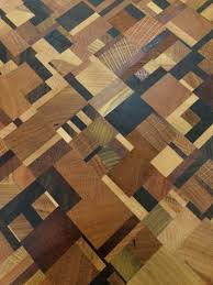 let u0027s talk wood las vegas a woodworking mecca