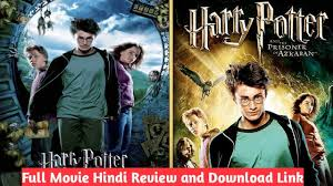 Harry Potter And The Chamber Of Secrets Game Full OST YouTube