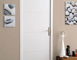porte de chambre porte chambre et toilette sans cadre neuve à vendre expat dakar com